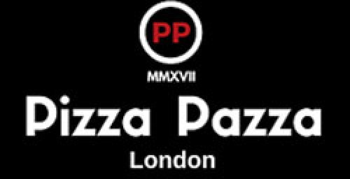 Pizza Pazza Ltd