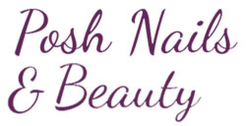Posh Nails & Beauty