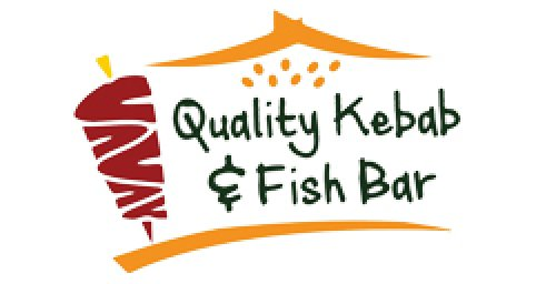 Quality Kebab and Fish Bar