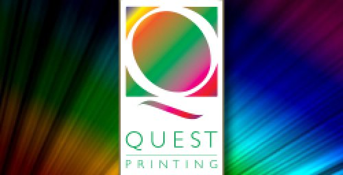 Quest Printing & Design Ltd