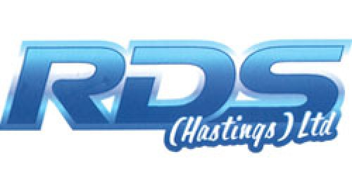 RDS (hastings) Ltd