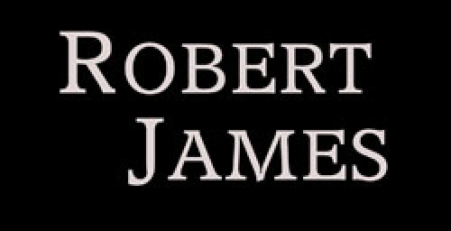 Robert James Jewellers