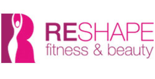Reshape Fitness and Beauty
