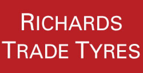 Richards Trade Tyres & Repairs