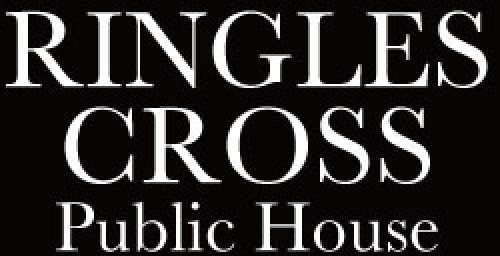 The Ringles Cross Public House