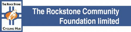 The Rockstone Community Foundation limited