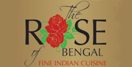 The Rose of Bengal