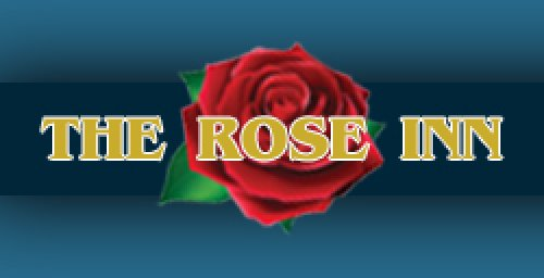 The Rose Inn Queenborough Ltd