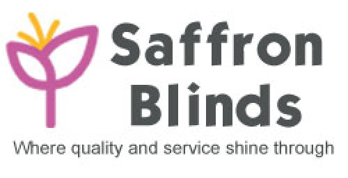 Saffron Blinds Limited