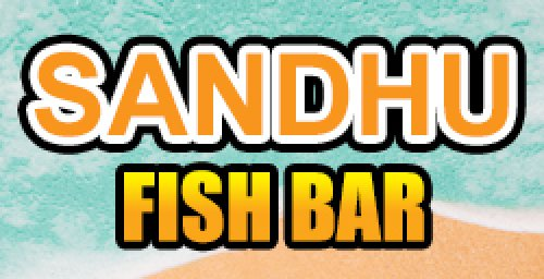 Sandhu Fish Bar