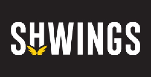 ShWings Ltd