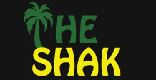 The Shak Ltd