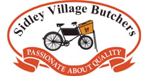 Sidley Village Butchers Ltd
