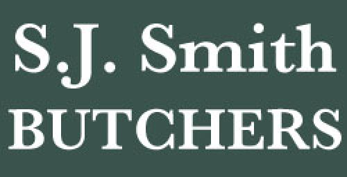 S J Smith Butchers