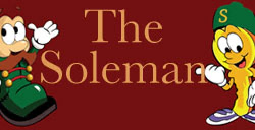 The Soleman