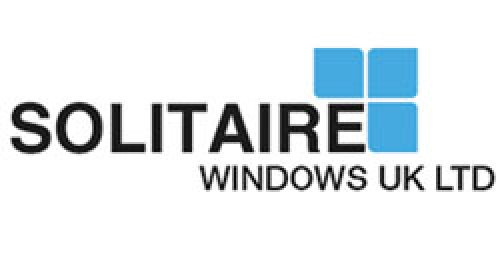 Solitaire Windows Uk Ltd