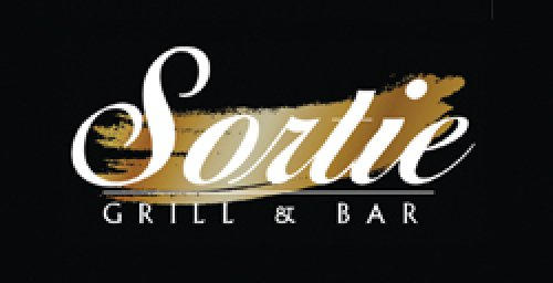 Sortie Grill & Bar Ltd