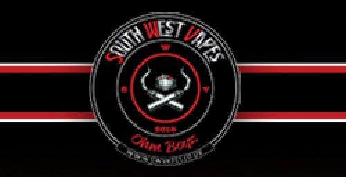 South West Vapes Ltd