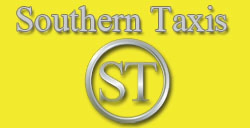 Southern Taxis