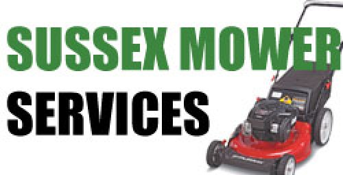 Sussex Mower Services