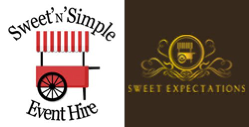 Sweet n Simple Ltd/ Sweet Expectations