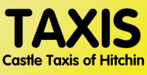 Castle Taxis