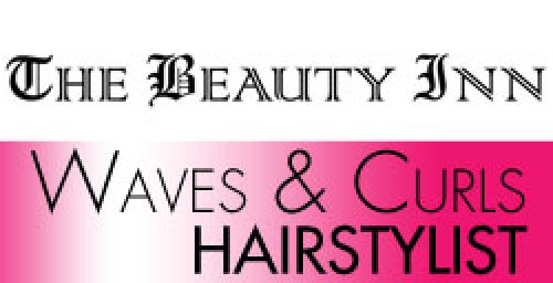The Beauty Inn/Waves & Curles Hairsylist