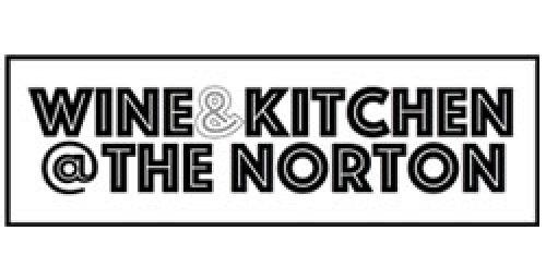 The Norton