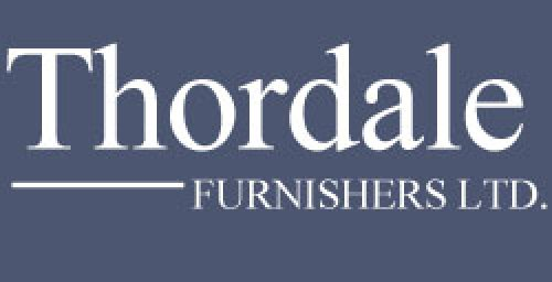 Thorndale Furnishers