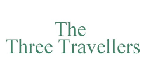 The Three Travellers Ltd