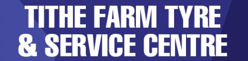 Tithe Farm Tyre & Service Centre