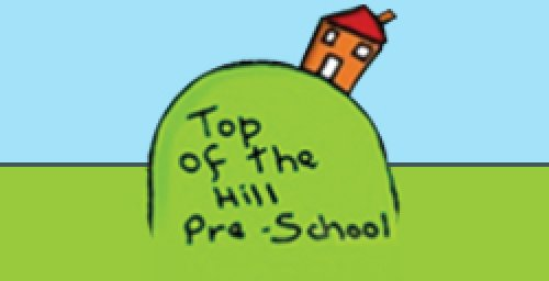 Top of the Hill Pre-school