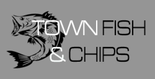 Town Fish and Chips