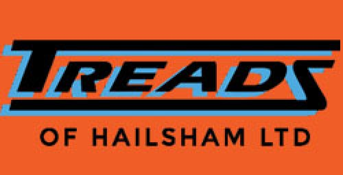 Treads Of Hailsham