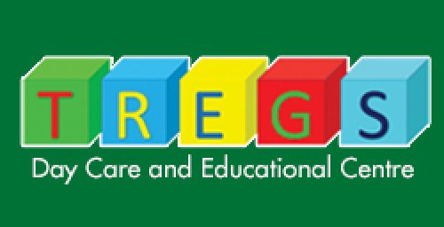 Tregs Day Care