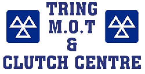 Tring Mot & Clutch Centre