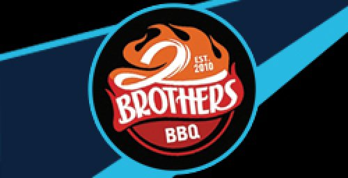 Two Brothers Barbecue