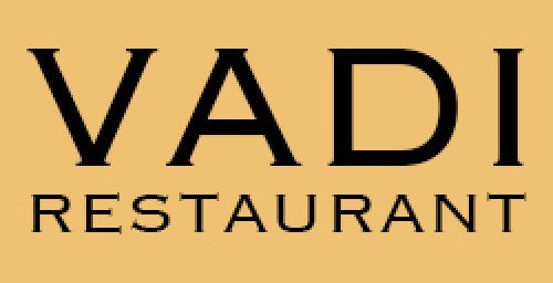 Vadi Restaurant South Woodford