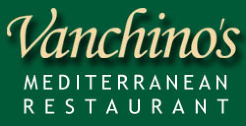 Vanchinos Restaurant