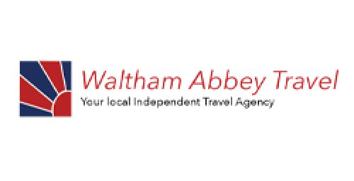 Waltham Abbey Travel