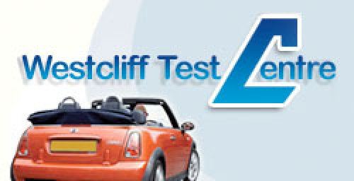 Westcliff Test Centre