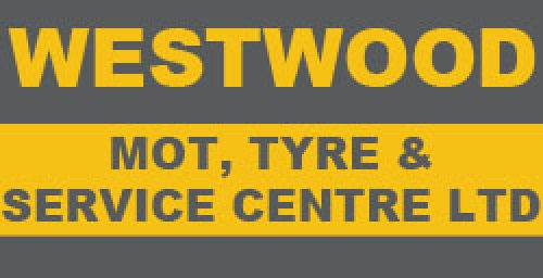 Westwood Mot, Tyre and Service Centre Ltd