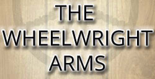 The Wheelwright Arms