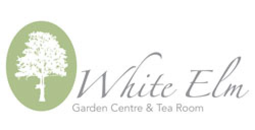 White Elm Garden Centre Ltd