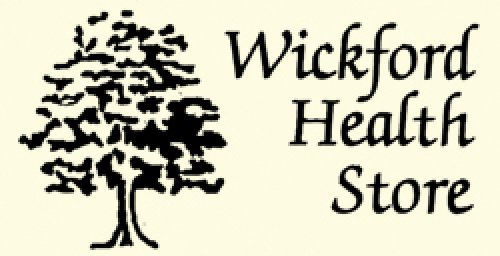 Wickford Health Store