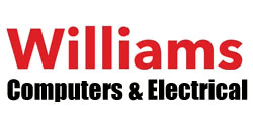 Williams Computers and Electrical