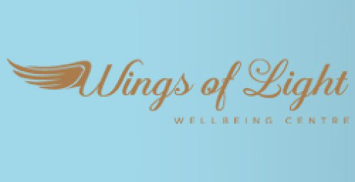 Wings of Light Well Being Centre