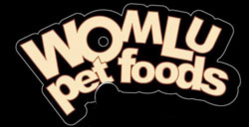 Womlu Pet Foods