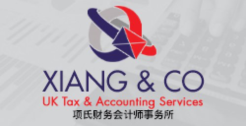 Xiang & Co Accounting Services